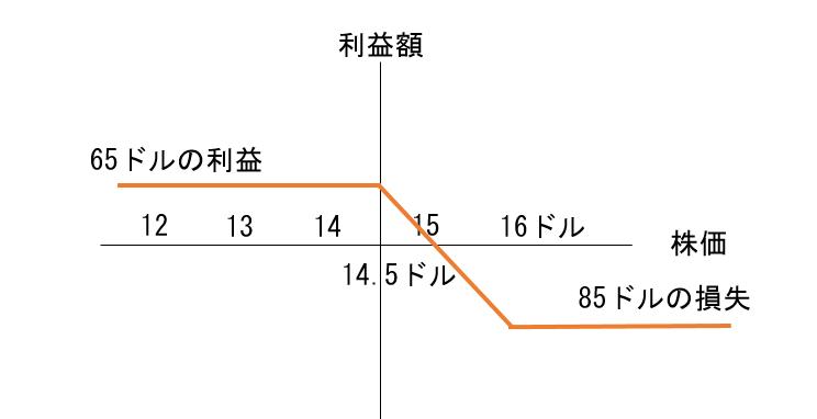2016-10-18_085600