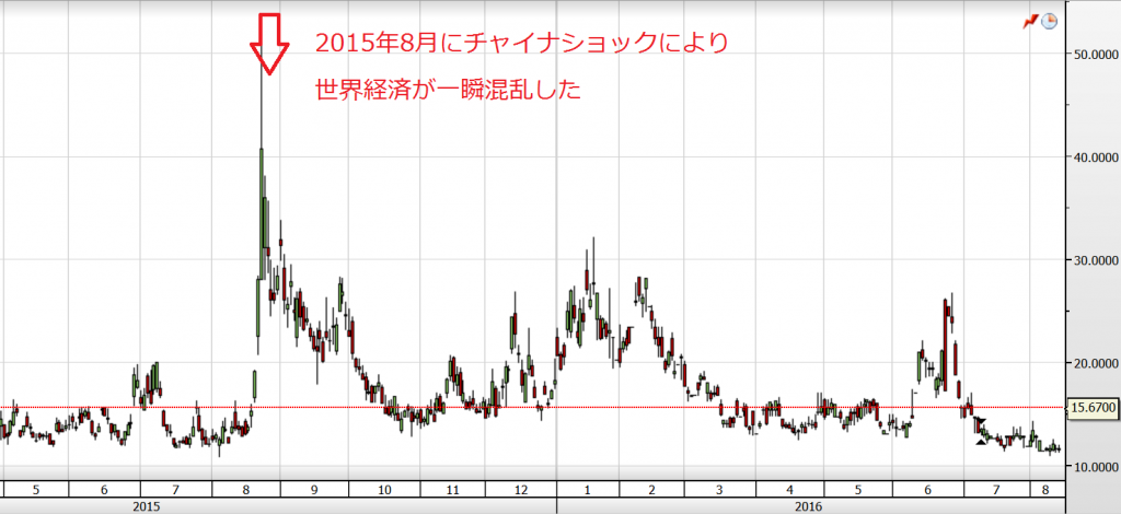2016-10-18_175041