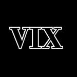 VXXで利回り20%を安全に稼ぐための4つのヘッジ手段とは