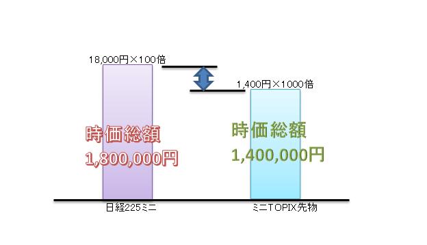 2016-12-05_082403