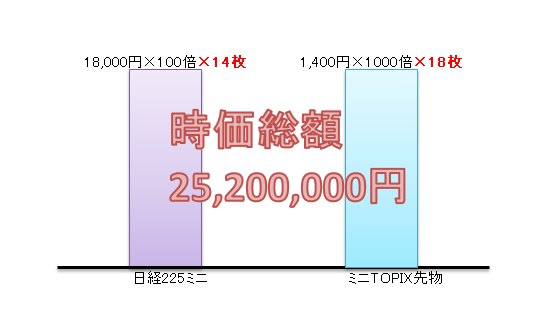 2016-12-05_082417